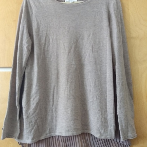 Lucy Paris Sweaters - Top